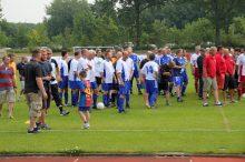 Ü50 Landesmeisterschaft 05.07.2015 in Eutin (6/537)