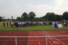 Ü50 Landesmeisterschaft 05.07.2015 in Eutin (5/537)