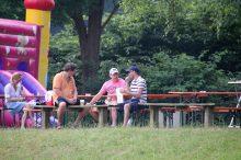 Ü50 Landesmeisterschaft 05.07.2015 in Eutin (17/537)