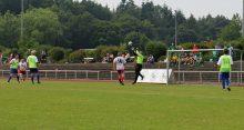 Ü50 Landesmeisterschaft 05.07.2015 in Eutin (10/537)