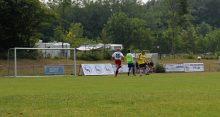 Ü50 Landesmeisterschaft 05.07.2015 in Eutin (13/537)