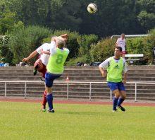 Ü50 Landesmeisterschaft 05.07.2015 in Eutin (18/537)