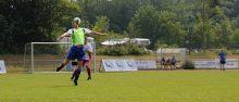 Ü50 Landesmeisterschaft 05.07.2015 in Eutin (20/537)