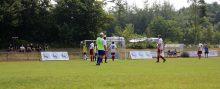 Ü50 Landesmeisterschaft 05.07.2015 in Eutin (26/537)