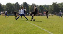 Ü50 Landesmeisterschaft 05.07.2015 in Eutin (37/537)