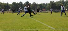Ü50 Landesmeisterschaft 05.07.2015 in Eutin (29/537)