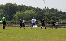 Ü50 Landesmeisterschaft 05.07.2015 in Eutin (30/537)
