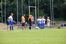 Ü50 Landesmeisterschaft 05.07.2015 in Eutin (36/537)
