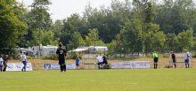 Ü50 Landesmeisterschaft 05.07.2015 in Eutin (49/537)