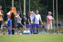 Ü50 Landesmeisterschaft 05.07.2015 in Eutin (41/537)