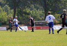 Ü50 Landesmeisterschaft 05.07.2015 in Eutin (46/537)