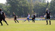 Ü50 Landesmeisterschaft 05.07.2015 in Eutin (47/537)