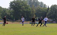 Ü50 Landesmeisterschaft 05.07.2015 in Eutin (48/537)