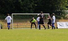 Ü50 Landesmeisterschaft 05.07.2015 in Eutin (52/537)