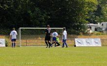 Ü50 Landesmeisterschaft 05.07.2015 in Eutin (50/537)