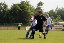 Ü50 Landesmeisterschaft 05.07.2015 in Eutin (51/537)