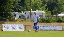Ü50 Landesmeisterschaft 05.07.2015 in Eutin (59/537)