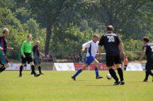 Ü50 Landesmeisterschaft 05.07.2015 in Eutin (60/537)