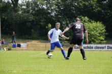 Ü50 Landesmeisterschaft 05.07.2015 in Eutin (63/537)