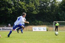 Ü50 Landesmeisterschaft 05.07.2015 in Eutin (64/537)