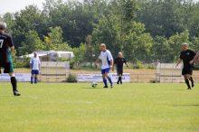 Ü50 Landesmeisterschaft 05.07.2015 in Eutin (70/537)