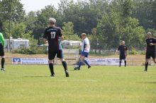 Ü50 Landesmeisterschaft 05.07.2015 in Eutin (69/537)