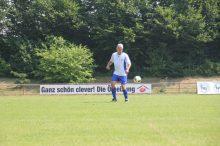 Ü50 Landesmeisterschaft 05.07.2015 in Eutin (77/537)