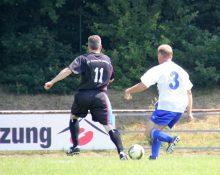 Ü50 Landesmeisterschaft 05.07.2015 in Eutin (71/537)