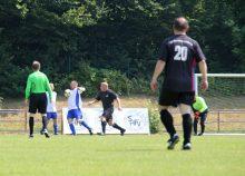 Ü50 Landesmeisterschaft 05.07.2015 in Eutin (74/537)