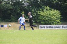 Ü50 Landesmeisterschaft 05.07.2015 in Eutin (78/537)