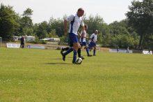 Ü50 Landesmeisterschaft 05.07.2015 in Eutin (81/537)
