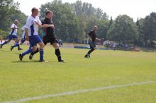 Ü50 Landesmeisterschaft 05.07.2015 in Eutin (82/537)