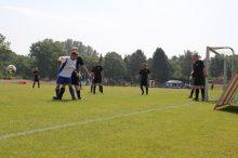 Ü50 Landesmeisterschaft 05.07.2015 in Eutin (84/537)