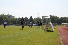 Ü50 Landesmeisterschaft 05.07.2015 in Eutin (85/537)