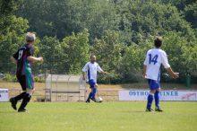 Ü50 Landesmeisterschaft 05.07.2015 in Eutin (87/537)