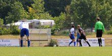 Ü50 Landesmeisterschaft 05.07.2015 in Eutin (94/537)