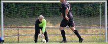 Ü50 Landesmeisterschaft 05.07.2015 in Eutin (96/537)