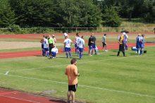 Ü50 Landesmeisterschaft 05.07.2015 in Eutin (102/537)
