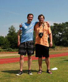 Ü50 Landesmeisterschaft 05.07.2015 in Eutin (104/537)