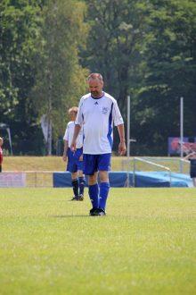 Ü50 Landesmeisterschaft 05.07.2015 in Eutin (107/537)