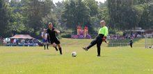 Ü50 Landesmeisterschaft 05.07.2015 in Eutin (108/537)