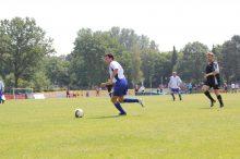 Ü50 Landesmeisterschaft 05.07.2015 in Eutin (110/537)