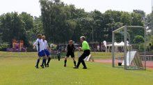 Ü50 Landesmeisterschaft 05.07.2015 in Eutin (115/537)