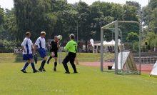 Ü50 Landesmeisterschaft 05.07.2015 in Eutin (116/537)