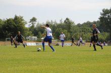 Ü50 Landesmeisterschaft 05.07.2015 in Eutin (118/537)