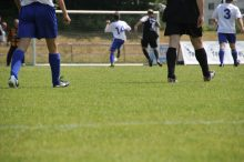 Ü50 Landesmeisterschaft 05.07.2015 in Eutin (122/537)
