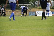Ü50 Landesmeisterschaft 05.07.2015 in Eutin (123/537)