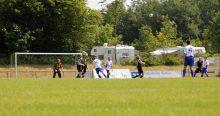 Ü50 Landesmeisterschaft 05.07.2015 in Eutin (127/537)