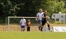 Ü50 Landesmeisterschaft 05.07.2015 in Eutin (128/537)