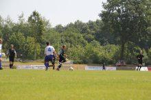 Ü50 Landesmeisterschaft 05.07.2015 in Eutin (132/537)